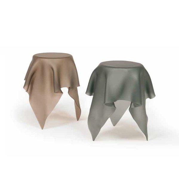 reflex arredamenti tavolini tavolino foulard da reflex