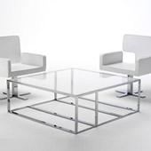 Tavolino Elle