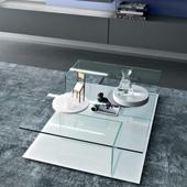 Tavolino Piet