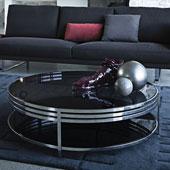 Tavolino Ula