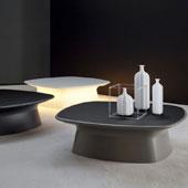 Tavolino Aura
