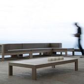Tavolino Pada Baja