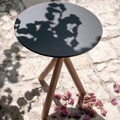 Tavolino Stork