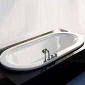 Mi piace immergersi nella bagno di casa vasche da bagno outlet zampe - Outlet vasche da bagno ...