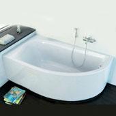 Miscelatori dolomite quarzo della lavabo - Sanitari bagno dolomite ...