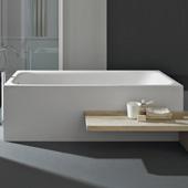 Miscelatori vasche da bagno outlet kaldewei prezzi - Vasche da bagno kaldewei ...