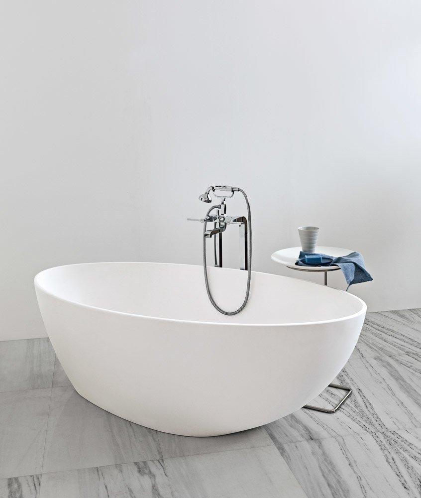 Vasche vasca muse da kos - Kos vasche da bagno ...