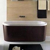 Rivenditori vasche da bagno pozzi ginori nella provincia di brescia vasca 500 - Vasche da bagno pozzi ginori ...