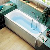 Mi piace immergersi nella bagno di casa vasche da bagno - Vasche da bagno roma ...