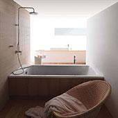 Mi piace immergersi nella bagno di casa gennaio 2014 - Vasche da bagno roma ...