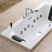 Miscelatori assistenza vasche idromassaggio teuco roma - Vasche da bagno roma ...
