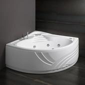 Mi piace immergersi nella bagno di casa vasca idromassaggio in inglese marche - Vasca da bagno in inglese ...