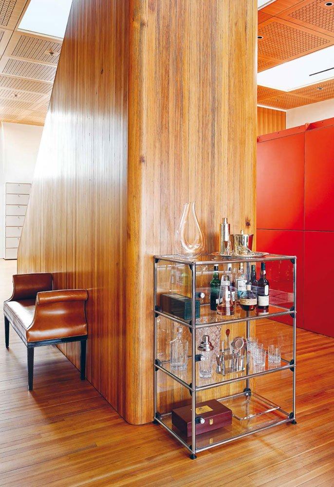 Catalogue vitrine usm haller usm designbest - Usm vitrine ...