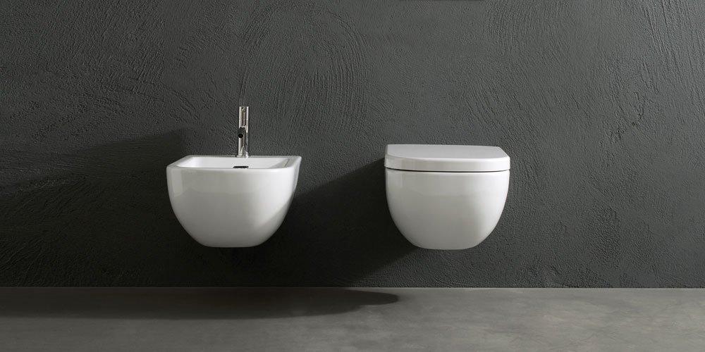 antonio lupi wc und bidets wc und bidet sella designbest. Black Bedroom Furniture Sets. Home Design Ideas