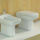 Rubinetteria Ideal Standard Serie Ceramix 2000.Mi Piace Immergersi Nella Bagno Di Casa Rubinetteria Bagno