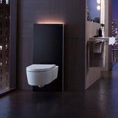 Modulo Monolith Plus per WC [a] da Geberit