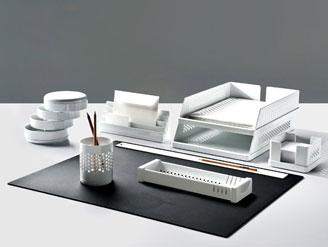 accessori per scrivania