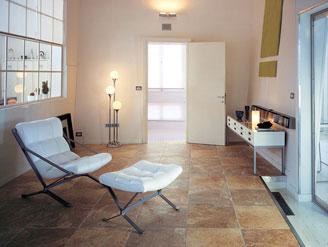 Pavimenti per interni idee idee per il design della casa - Idee pavimenti casa ...