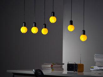 lampadari da interni : Illuminazione e luci per interni, lampade e lampadari casa Webmobili