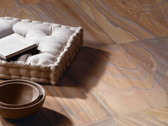pavimenti in marmo o pietra