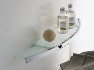 Mensole bagno designbest - Mensole bagno ikea ...