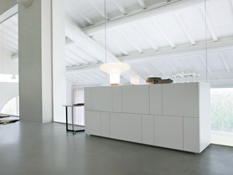 mobili contenitori designbest