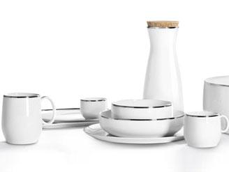 piatti e tavola