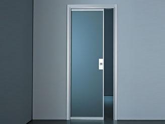 porte scorrevoli per interni