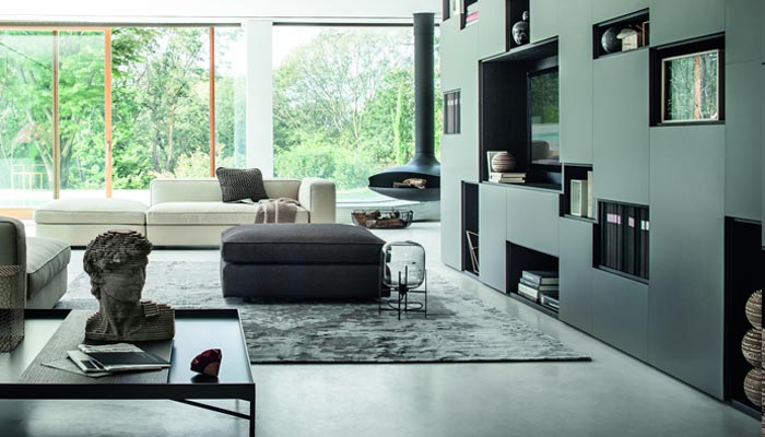 Designbest international furniture stores for interior for Meubles 3a sallanches