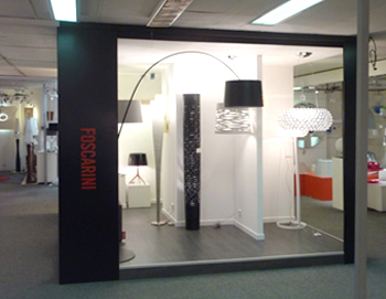 feuka luminaires marseille designbest. Black Bedroom Furniture Sets. Home Design Ideas