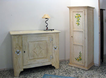 Carassale mobili olbia designbest arredo for Mobili olbia