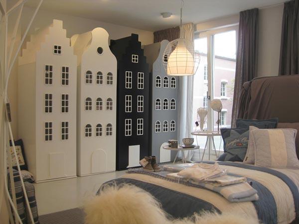 anamundi hamburg m belhaus. Black Bedroom Furniture Sets. Home Design Ideas