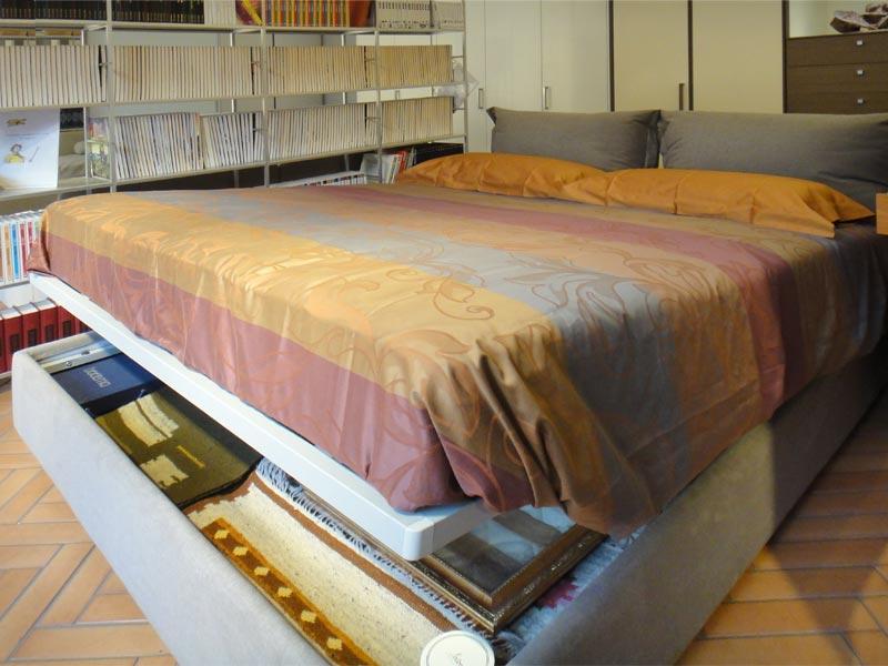 Avanguardia arredamenti milano designbest arredo for Munari arredamenti