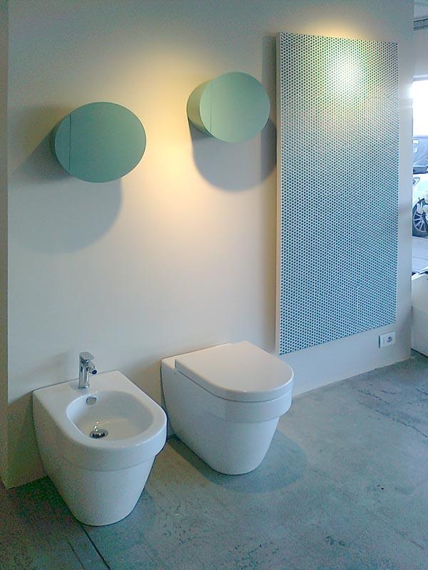 Bhm interni poggibonsi designbest finiture for Arredo bagno poggibonsi