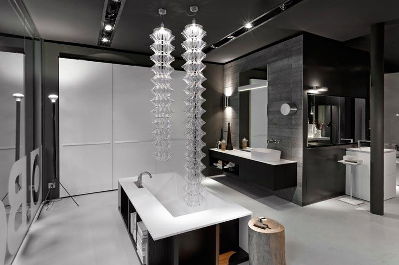 Boffi bains paris magasin mobilier paris - Boffi paris ...