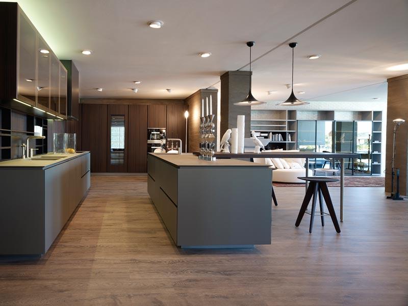 Cardini Home Design