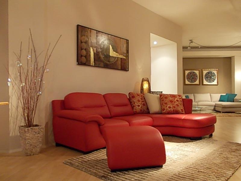 Forum consiglio arredamento soggiorno - Consiglio divano ...