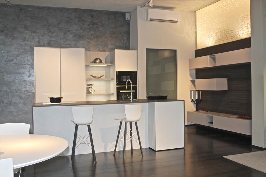 Centrocucine usmate designbest arredo - Centro cucine usmate ...