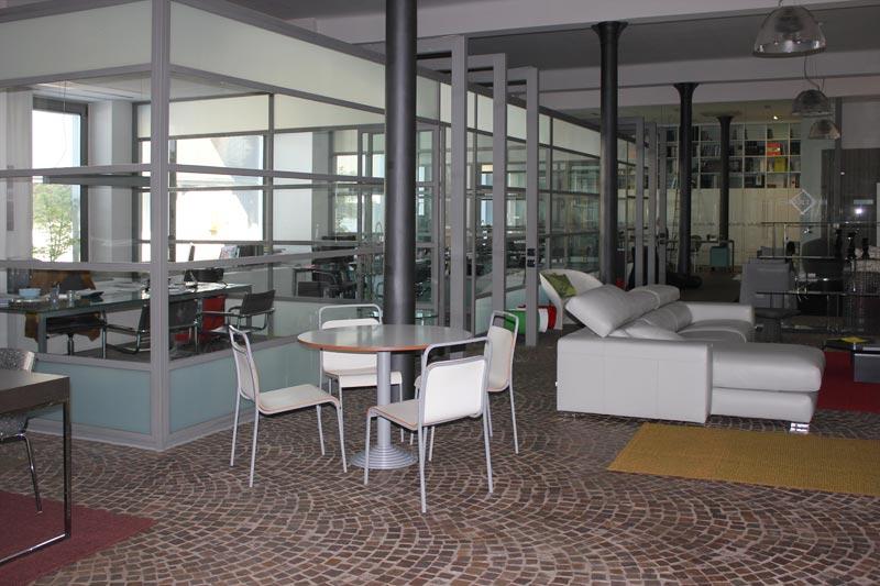 Best Colombo Arredamenti Lissone Contemporary - Amazing House Design ...