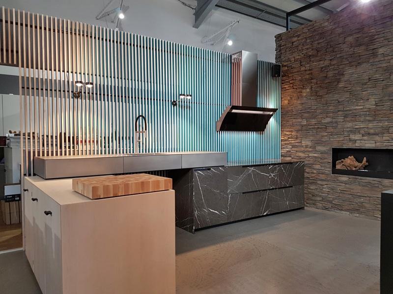 dross schaffer warngau m belhaus. Black Bedroom Furniture Sets. Home Design Ideas
