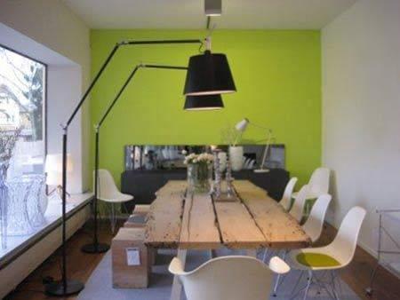 Fretz Wohn- & Küchen-Design