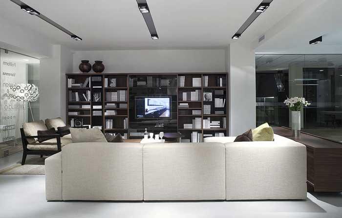 Galizia home store ornavasso webmobili for Webmobili outlet