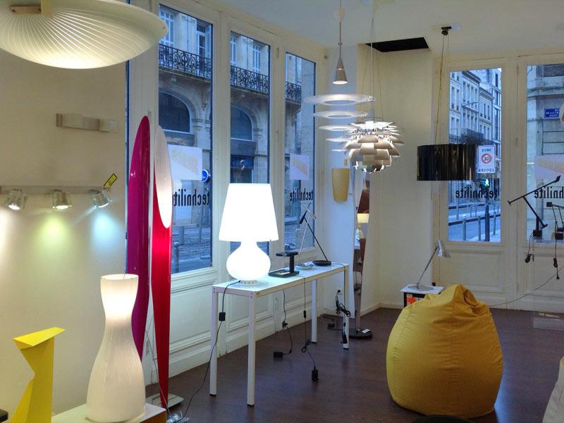 Lumi Inter Design