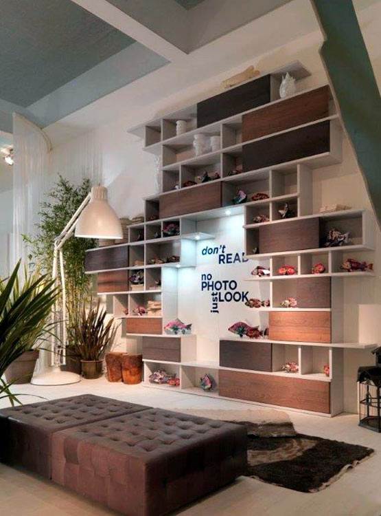 Mazzoli arredamenti roma designbest arredo for Move arredamenti