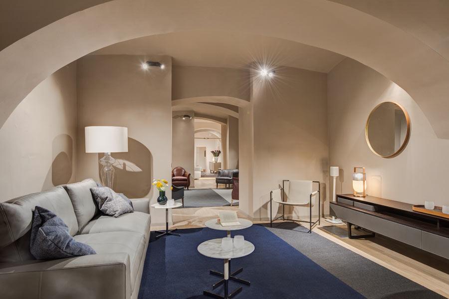 mobilnovo architettura degli interni roma designbest
