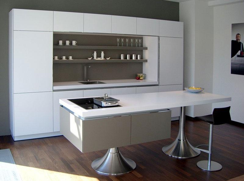 Panitz Küchen