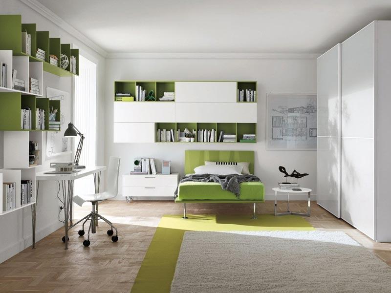 Raimondi Idee Casa Gallery - Ridgewayng.com - ridgewayng.com