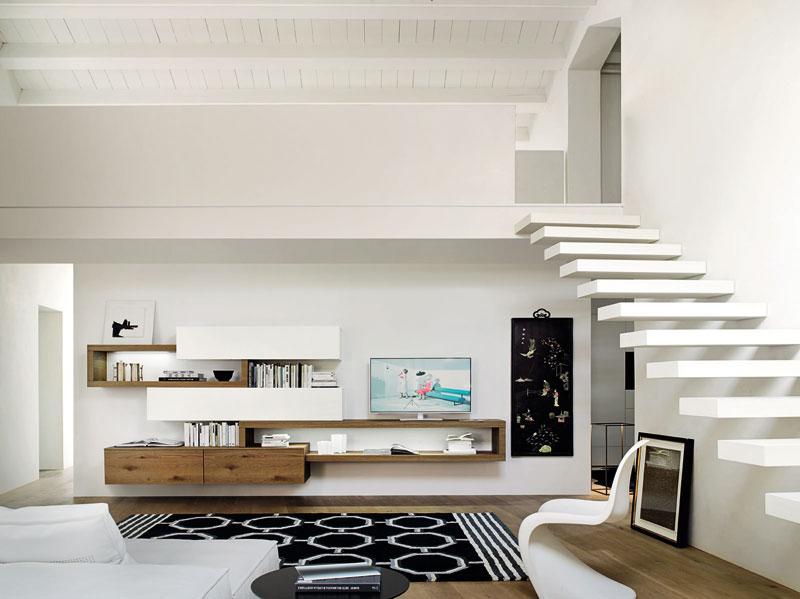 Best Raimondi Idee Casa Images - Amazing House Design - getfitamerica.us