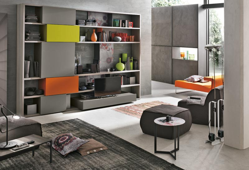 Beautiful Raimondi Idee Casa Ideas - Acomo.us - acomo.us