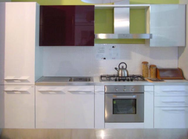 Rossi arredamenti lagonegro designbest arredo for Arredamenti rossi